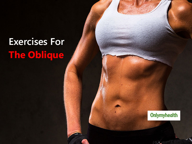Morning Exercise Routine: 5 Exercises For Abs And Obliques For A Power-Packed Day Ahead