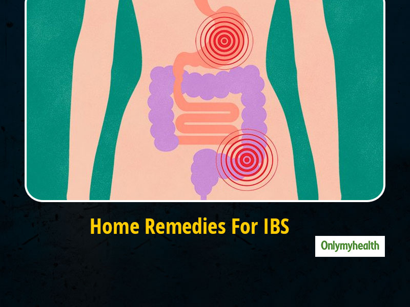 Acidity Or Irritable Bowel Syndrome? Find Your Reasons And Solutions In These 5 Home Remedies