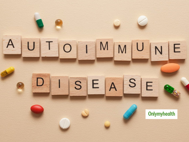 6 Types Of Auto-Immune Diseases That Are Common And Have No Cure