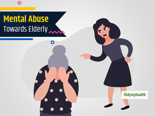Mental Health & <strong>Abuse</strong> Against Elders: How <strong>Abuse</strong> Can Lead To Depression. Know Care Tips To End <strong>Abuse</strong>