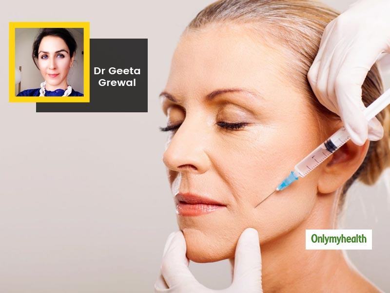 Botox Facts: 6 Things To Know Before Deciding On The Need Of Botox