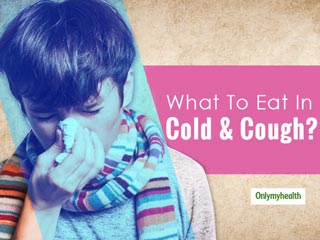 Cold and Flu Home Remedy: Foods to Eat If you Have A Seasonal Flu