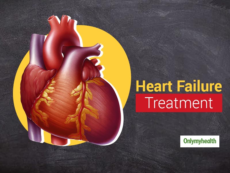 Heart Failure: Understanding All About Heart Failure And Its Treatment By Dr Mishra From AIIMS