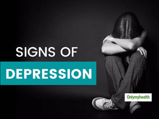 Know These Alarming Symptoms of <strong>Depression</strong>