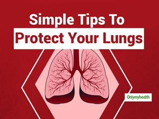 Here Are Some Simple Tips To Improve Lung Capacity