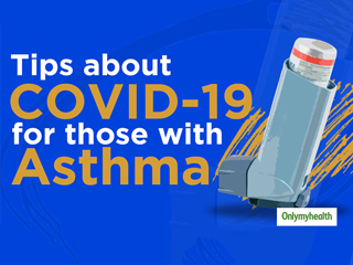 Pandemic And Asthma: Some Important Things You Need To Know If You Have Asthma