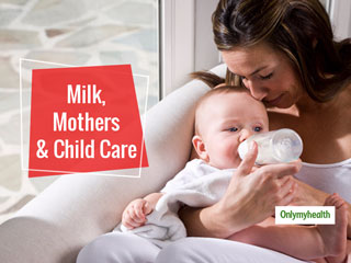 Formula Milk, Breastfeeding And Lactation: Essentials That New Mom Should Know In Times Of Enhanced Self-Care