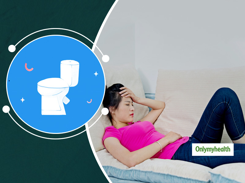 Understanding Anxiety Diarrhea: Causes, Symptoms And Treatment
