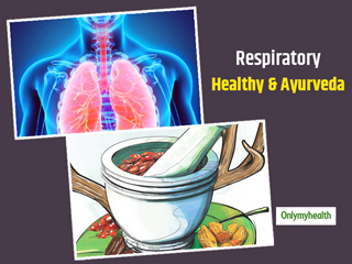 Strengthen Your Respiratory System As Per These Ayurvedic Norms Suggested By The Ministry of AYUSH