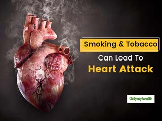 World No Tobacco Day 2020: Tobacco Increases The Risk of Heart Attack By 4 Times, Know How And Why It is Fatal