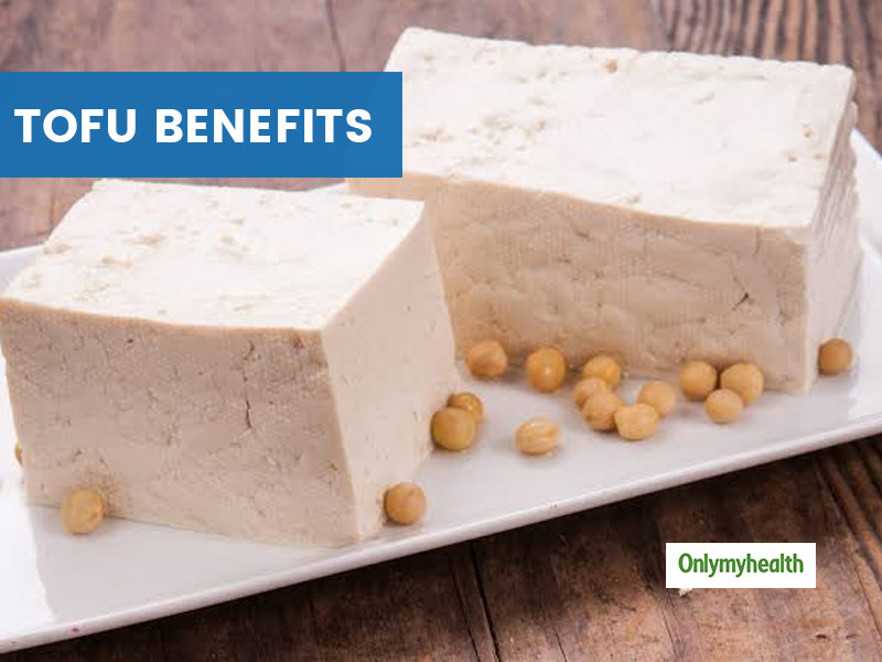 Is Tofu Good For You? Nutritionist Chaitra Talks About Its Health Benefits And How To Include It In Your Diet