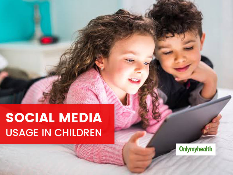 Teenage care: Impact Of Social Media On Your Child And Ways To Reduce By Dr Ramani Ranjan