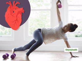 <strong>Fitness</strong> Regimes To Keep Your Heart Beating Right
