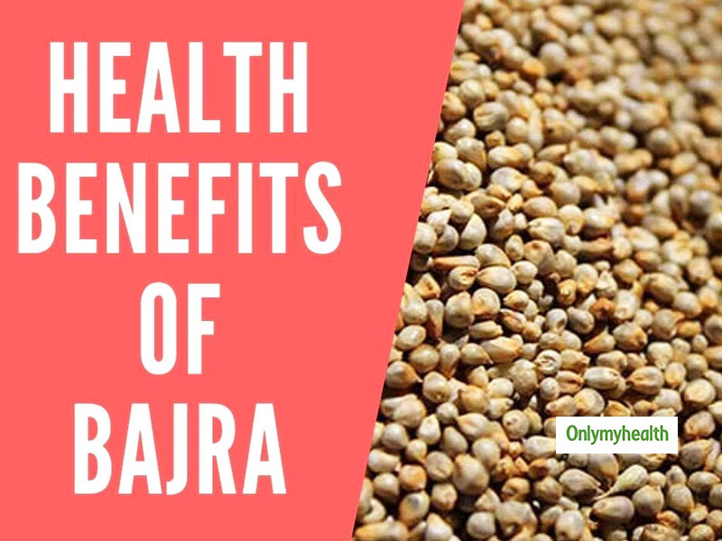 Bajra Benefits: 5 Reasons Why One Must Eat Pearl Millet Or Bajra In Their Routine Diet