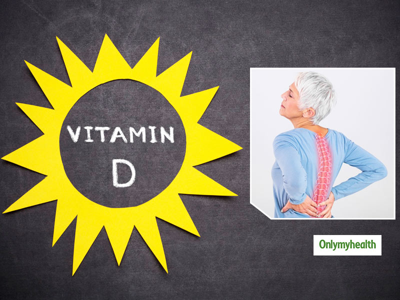 How To Deal With Extreme Vitamin D Deficiency? Listen To What This Expert Has To Say
