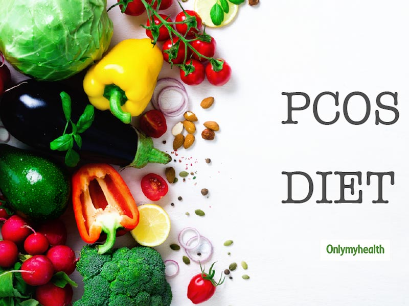 PCOS Home Cure: Find These 5 Things In Your Kitchen To Manage PCOS
