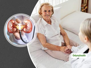 Kidney Issues Leading To Overall <strong>Health</strong> Crisis? Know How Home-Based Dialysis Can Help