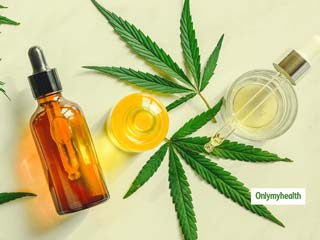 Busting Myths Around Cannabidiol Oil Or CBD Oil And How This Oil Can Support Overall Health
