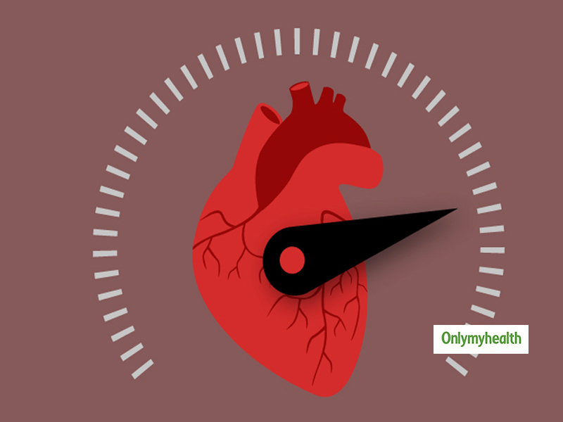 Does Your Heart Beat, Race Or Slow Sown Suddenly? Check Out The Possible Causes And Advices