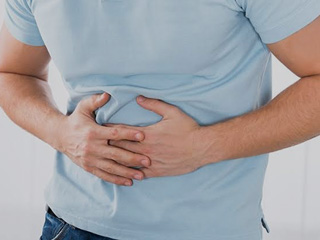 Suffering From Indigestion? Know The Causes, Symptoms, Diagnosis And Treatment From A Gastroenterologist