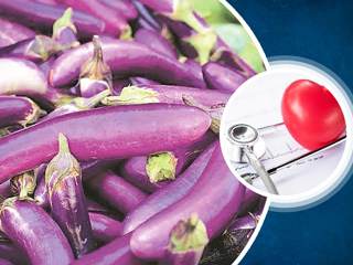 Love Eating Eggplant? Here Are The Health Benefits, Risks, Nutritional Value And Ways To Consume Brinjal