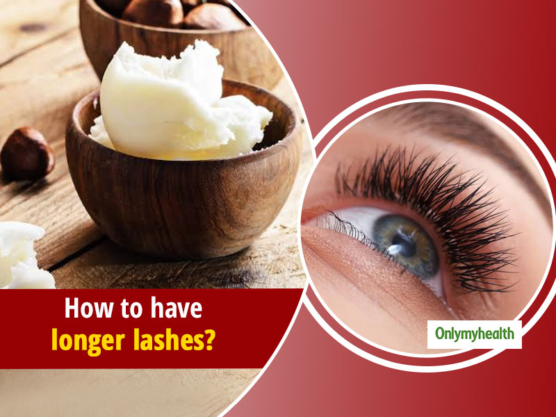Want Longer Lashes? Try These 9 Natural Remedies To Make Them Dense