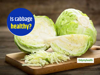 What Are The Health Benefits, Nutritional Facts And Side Effects Of Cabbage? Here Are Some Ways To Consume it