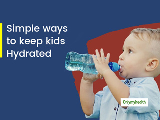 How To Keep Kids Hydrated During Winter Season?