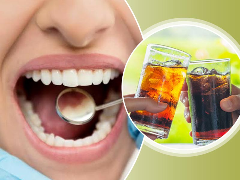 Diet Soda: Good Or Bad? Know Its Health Effects