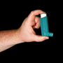 Asthma <strong>Myths</strong> and Facts