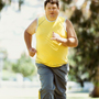 How Regular Exercise can Help <strong>Diabetics</strong>