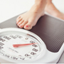 Weight Loss <strong>Rules</strong> to Rethink