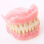 What is Implant Supported Denture?