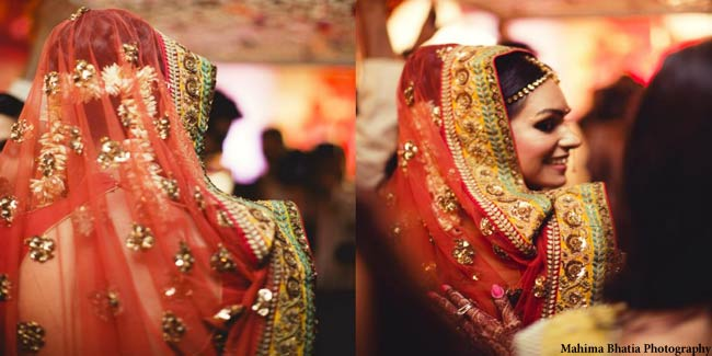 The Plurality of Indian Brides