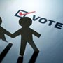Voting Affects Your Health