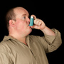 How Weight Loss Can affect Asthma