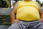 Ways to Treat Morbid <strong>Obesity</strong>