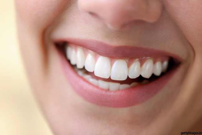 Image result for दांतों में भी भोजन