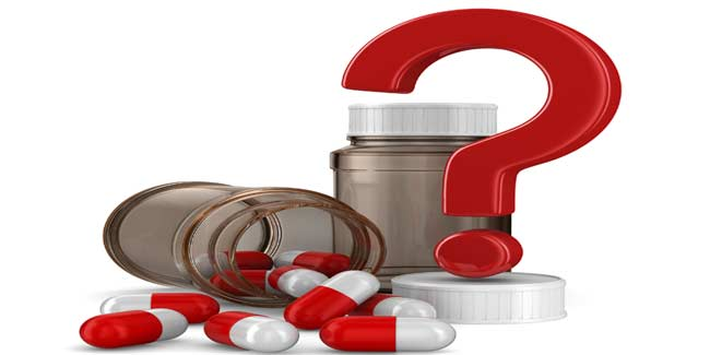 Abandon Use of Multivitamin Supplements: Experts