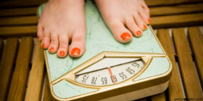 How is Obesity Diagnosed at the Doctor's Clinic