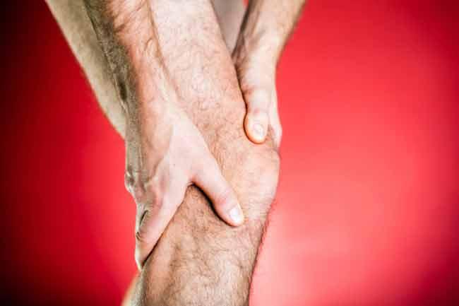 Image result for जोड़ों के दर्द (गठिया):