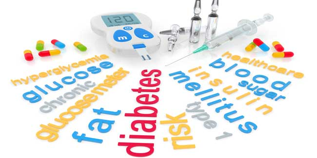 Facts on Diabetic Hypoglycaemia
