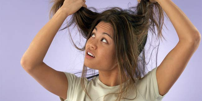Different Types of Protein Treatment for Hair