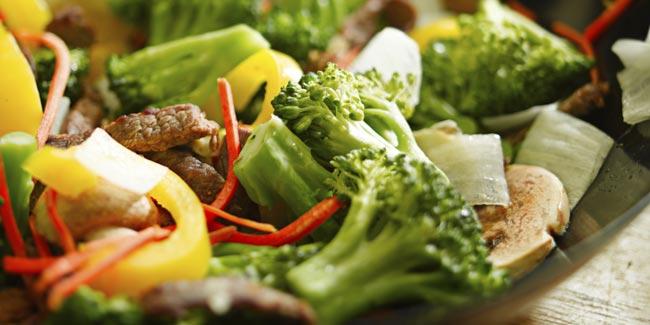 Gallbladder Diet Plan For Pregnant Women Pregnancy Diet