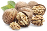 <strong>Walnuts</strong> Protect against Prostate Cancer