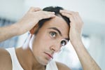 Scalp Care <strong>Tips</strong> for <strong>Men</strong>
