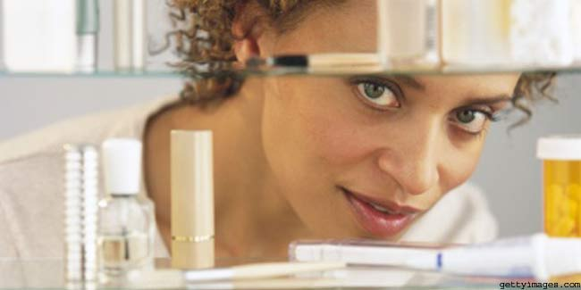 Expert Tips on Anti-ageing Products