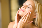 Rediscover Flawlessly Radiant Facial <strong>Skin</strong> with These Dos and Don'ts