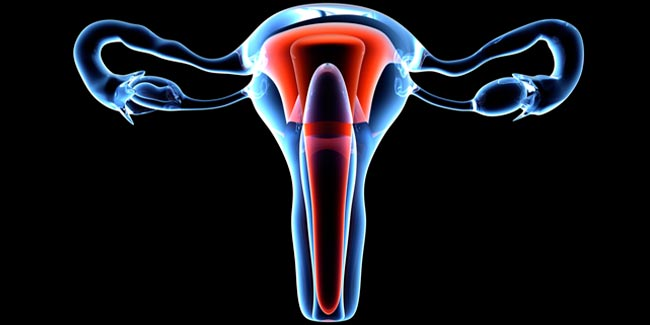 Side-effects of hysterectomy