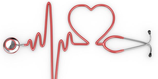 Image result for हृदय सम्बन्धी रोगों से बचाव